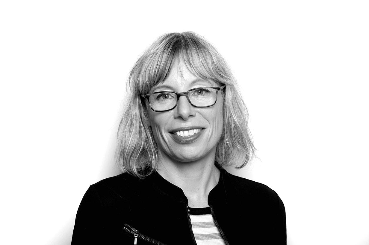 Anne-Marie Kremer