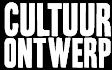 CULTUURONTWERP.NL