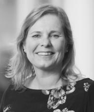 Karen de Meester