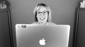 Anne-Marie webinar